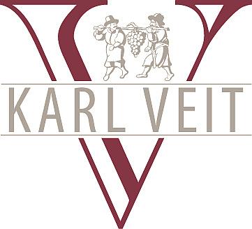 Wein- und Sektgut Karl Veit