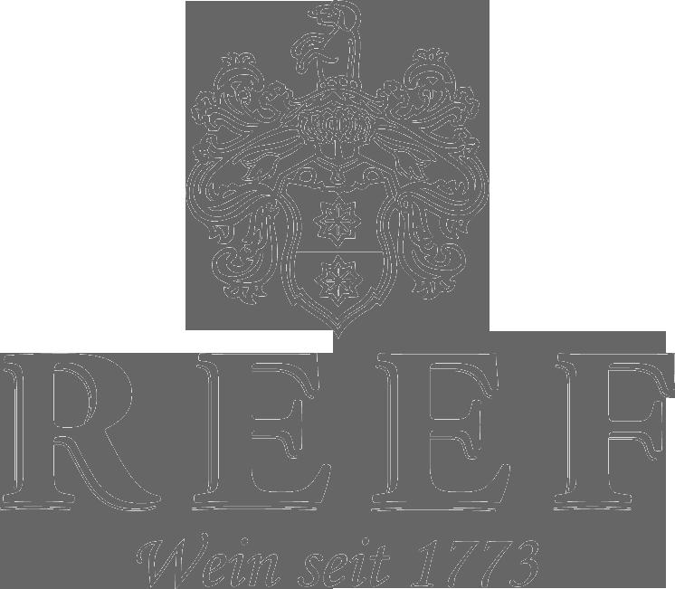 Weingut Bernhard Reef