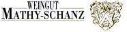 Weingut Mathy-Schanz GbR
