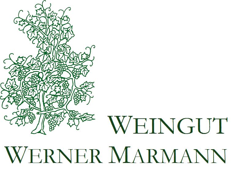 Weingut & Brennerei Werner Marmann